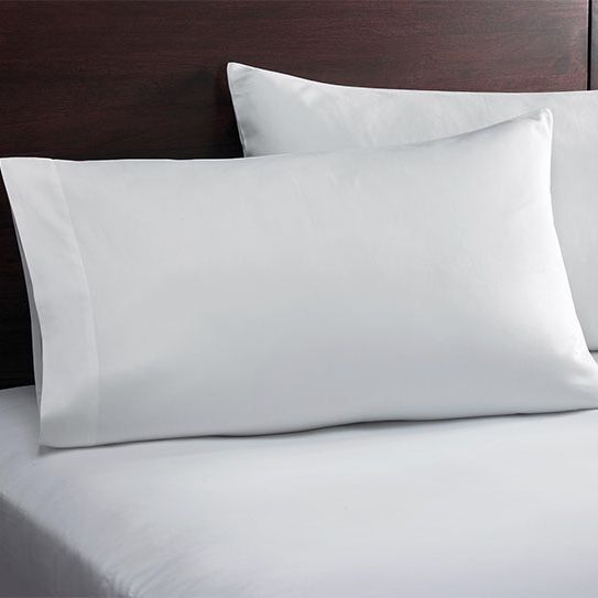 Pillowcases & Pillow Protection